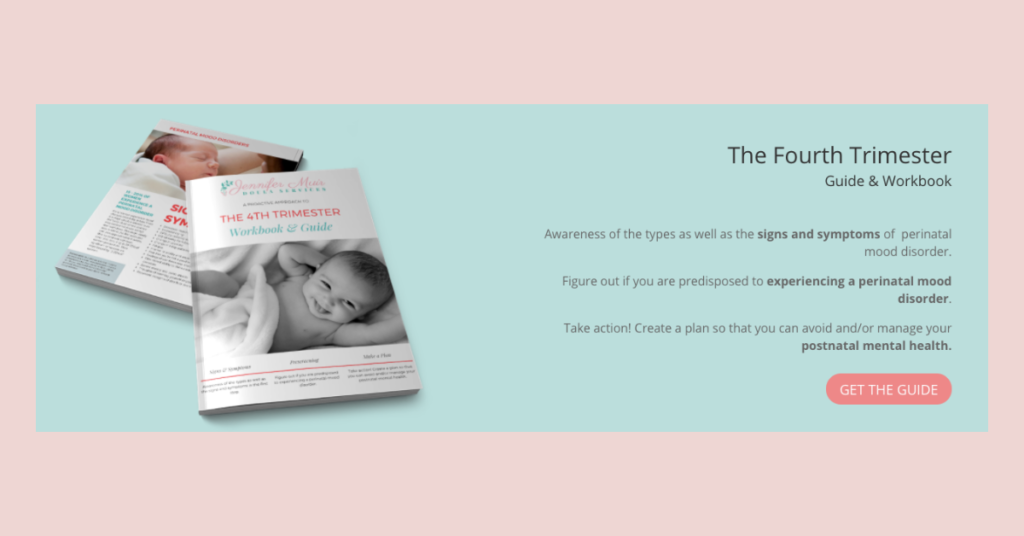 doula-toolbox-4th-trimester